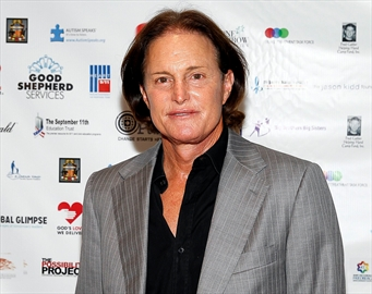 Bruce Jenner: My brain is more female than male-Image1