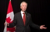 Allies understand Canada's ISIL policy: Dion-Image1