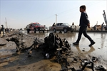 British national among 5 killed in Afghan bombing-Image1