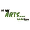 In the Oakville Arts... Friday, November 20 edition