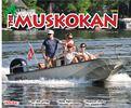 The Muskokan • Aug. 22, 2014
