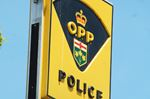 OPP costs debated