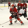 D4/10 boys hockey Westside vs. Centre Wellington