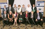 Southern Georgian Bay Chamber of Commerce hands out awards