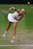 WTA: Lisicki hit record 211 km/h serve-Image1