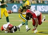 Stamps remain undefeated, beat Eskimos 26-22-Image1