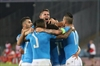 After 25 years, Napoli is emerging from Maradona's shadow-Image2