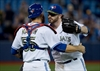 Hutchison in form as Jays blank Chisox 6-0-Image1