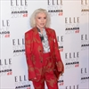 Debbie Harry blasts Madonna-Image1