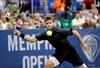 Harrison beats Basilashvili 6-1, 6-4 to win Memphis Open-Image2