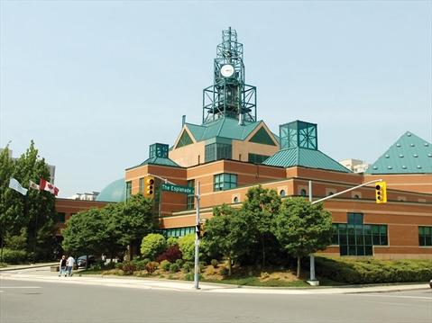 City Of Pickering Property Tax Bill