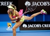Bouchard moves to round 3 at Aussie Open-Image1