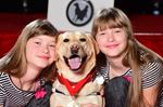 Oakville-trained dog inducted into Purina Hall of Fame