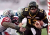 LeFevour looking for second win for Ticats-Image1