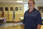 Downtown St. Catharines Legion on the move