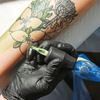 Grey Bruce Health Unit finds unregulated tattoo business