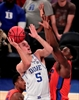 No. 5 Duke beats No. 21 Florida 84-74 in Jimmy V Classic-Image1