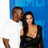 Kim Kardashian West and Kanye West happier than ever-Image1