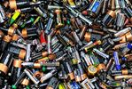 Simcoe County campaign to dispose of old batteries set for week of Nov. 7
