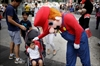 Ticket me Elmo? NYC mulls law for impersonators-Image1