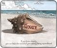 Senate May 30 cartoon