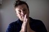 Jamie Oliver asks Canada to join food crusade-Image1