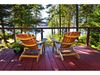 What you need to know about buying a cottage