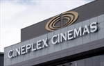 'Deadpool' helps power Cineplex ticket sales-Image1