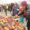 Bowmanville Applefest