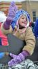 2014 Beaverton Santa Claus parade
