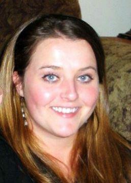 Crystal Whetham Candidate For Public School Board Trustee