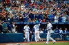 Carrasco shines as Indians beat Blue Jays-Image1