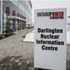 Nuclear funds power OPG profit increase