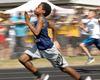 PHOTOS: HWDSB junior elementary track meet pt. 3