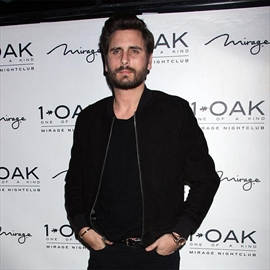 Scott Disick's pals fear the worst-Image1