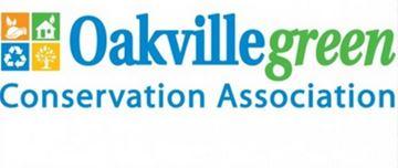 Oakvillegreen selling pollinator garden kits
