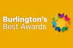 Deadline approaches for Burlington's Best Awards nominations