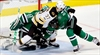 Stars acquire Greg Pateryn from Canadiens for Jordie Benn-Image1