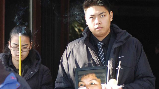 Jennifer Pan Murder Trial Resumes Today In Newmarket