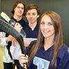 St. Theresa's High School in Midland to offer Hockey Canada program
