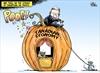 Friday cartoon
