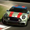 The MINI Clubman Vision Grand Turismo is now ready for virtual racing in Gran Turismo6.