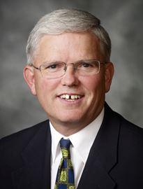 Pat Daly new OCSTA President