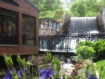 Ancaster Old Mill