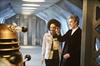 Doctor_Who_BBC_credit_photographer_Ray_Burmiston_3