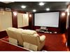 Getting your dream home theatre is easier than you think
