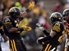 Ticats avoid war of words with Alouettes-Image1