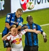 Di Vaio leads Impact over Red Bulls 1-0-Image1