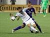 Larin scores twice, Orlando City tops Impact-Image13