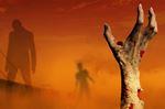 UWindsor zombie conference